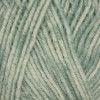 Stylecraft Batik DK - Mint (1918)