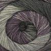 Stylecraft Batik Swirl - Purple Mist (3730)