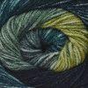 Stylecraft Batik Swirl - Blue Ocean (3732)