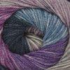 Stylecraft Batik Swirl - Highland (3735)