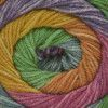 Stylecraft Batik Swirl - Meadow (3736)