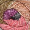 Stylecraft Batik Swirl - Hedgerow (3738)