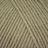 Stylecraft Bellissima - Toasted Almond (3922)