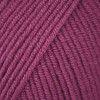 Stylecraft Bellissima - Raspberry Riot (3924)