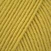Stylecraft Bellissima - Mellow Yellow (3925)