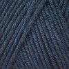 Stylecraft Bellissima - Double Denim (3931)