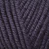 Stylecraft Bellissima Chunky - Purple Passion