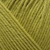 Stylecraft Naturals Bamboo Cotton DK - Citronelle (7125)