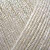 Stylecraft Naturals Bamboo Cotton DK - Ecru (7128)
