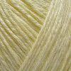 Stylecraft Naturals Bamboo Cotton DK - Buttermilk (7129)