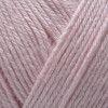 Stylecraft Naturals Bamboo Cotton DK - Pale Pink (7132)