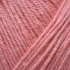 Stylecraft Naturals Bamboo Cotton DK - Coral (7134)