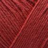 Stylecraft Naturals Bamboo Cotton DK - Rouge (7136)