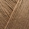 Stylecraft Naturals Bamboo Cotton DK - Nutmeg (7147)