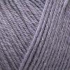 Stylecraft Naturals Bamboo Cotton DK - Lavender (7163)