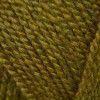 Stylecraft Highland Heathers DK - Gorse (3743)