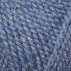 Stylecraft Highland Heathers DK - Cairn (3744)