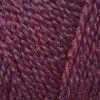 Stylecraft Highland Heathers DK - Thrift (3746)