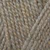 Stylecraft Highland Heathers DK - Grist (3750)