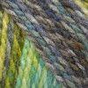 Stylecraft Amor - Meadow (3756)