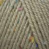 Stylecraft Special Aran with Wool  - Grey Jazz Nepp (2494)