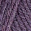 Stylecraft Special Aran with Wool