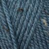 Stylecraft Special Aran with Wool Nepp - Atlantic Blue Nepp (3391)
