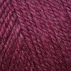 Stylecraft Special Aran with Wool - Cherry (3981)
