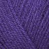 Stylecraft Special DK - Proper Purple (1855)