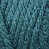 Stylecraft Special XL Super Chunky - Teal (1062)