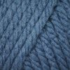Stylecraft Special XL Super Chunky - Denim (1302)