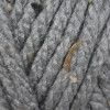 Stylecraft Special XL Tweed - Grey (1099)