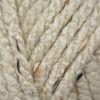 Stylecraft Special XL Tweed - Parchment (1218)