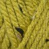 Stylecraft Special XL Tweed - Lime (1712)