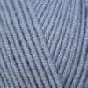 Stylecraft Bambino DK - Blue Mist (3945)