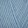 Stylecraft Bambino DK - Little Boy Blue (7118)