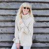 Sweaters in Stylecraft Life DK (9431)