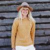 Sweaters in Stylecraft Life DK (9434)