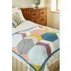 Blanket in Stylecraft Special DK (9449)