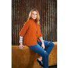 Jacket and Waistcoat in Stylecraft Life DK (9655)