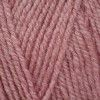 Stylecraft Life DK - Rose (2301)