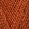 Stylecraft Life DK - Copper (2312)