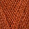 Stylecraft Life DK - Copper (2312)