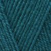 Stylecraft Life DK - Teal (2416)