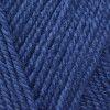 Stylecraft Life DK - French Blue (2447)