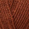 Stylecraft Special Aran - Copper (1029)