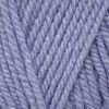 Stylecraft Special Aran - Lavender (1188)