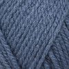 Stylecraft Special Aran - Denim (1302)