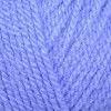 Stylecraft Special Aran - Bluebell (1082)