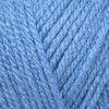 Stylecraft Special Aran - Cornish Blue (1841)